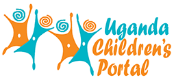 Uganda Children's Portal