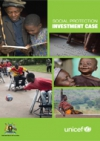 Social Protection Investment Case 2017