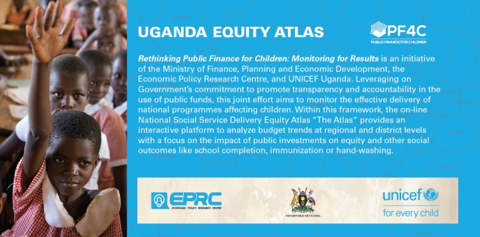 Innovation is reshaping the future of equity based financing in Uganda